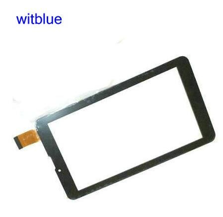 New 10.1/'/' Tablet Touch Screen Digitizer Sensor For Vonino Druid L10 4G