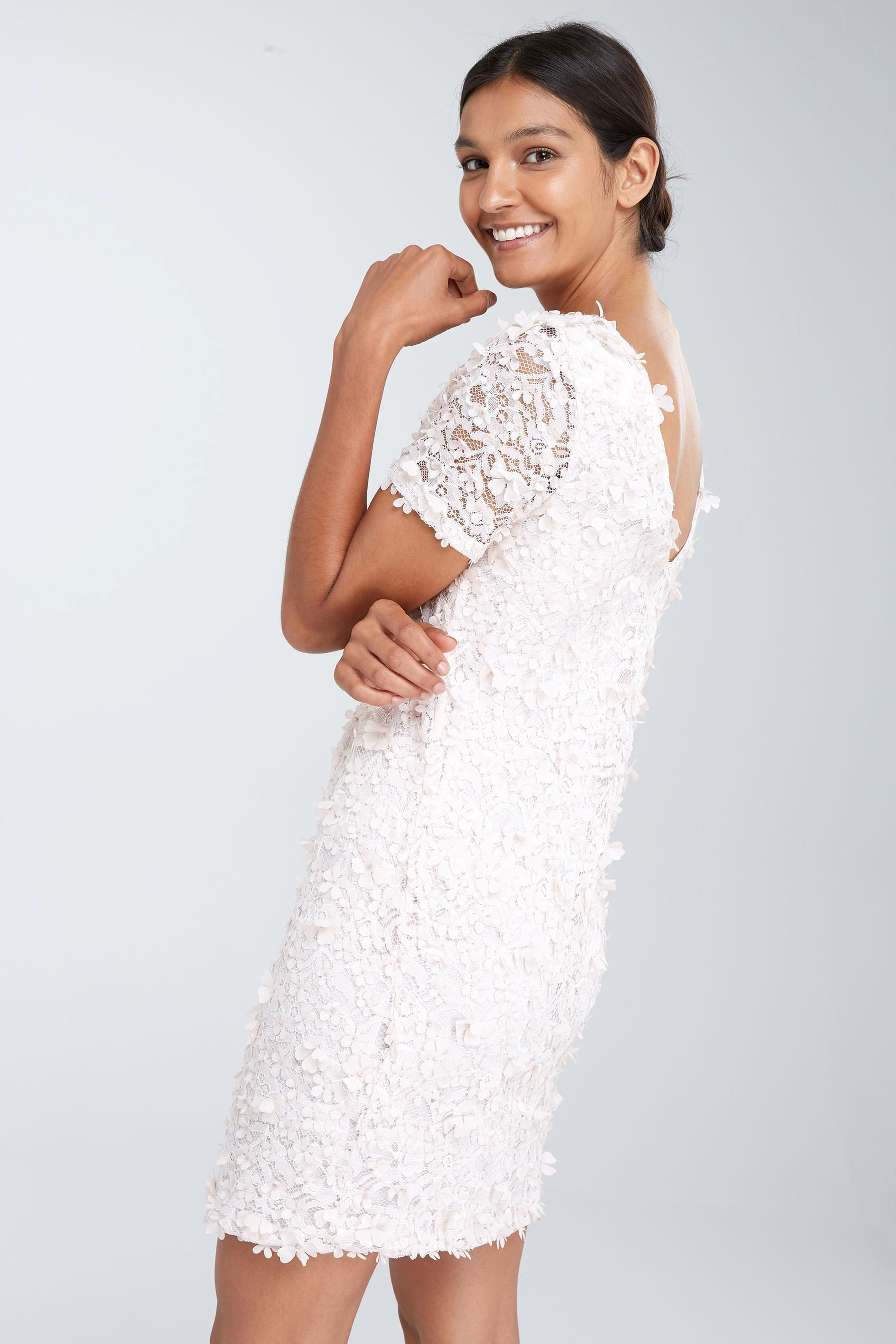 cde8e9a38761 Womens Dresses | Party, Occasion & Evening Dresses Spirit Clothing,  Christmas Trends, Party