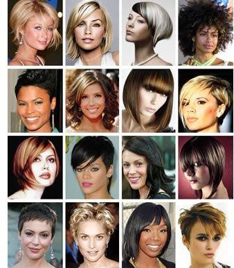 Hairdressing Course Online http://hometrainingcourse.com/category ...