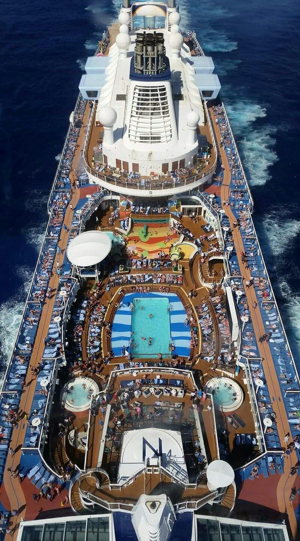 Pin By John Debusi Jr On Cruiseships Cruise Travel Luxury Cruise Boats Luxury