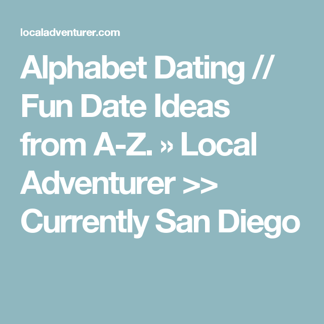 dating services orange county