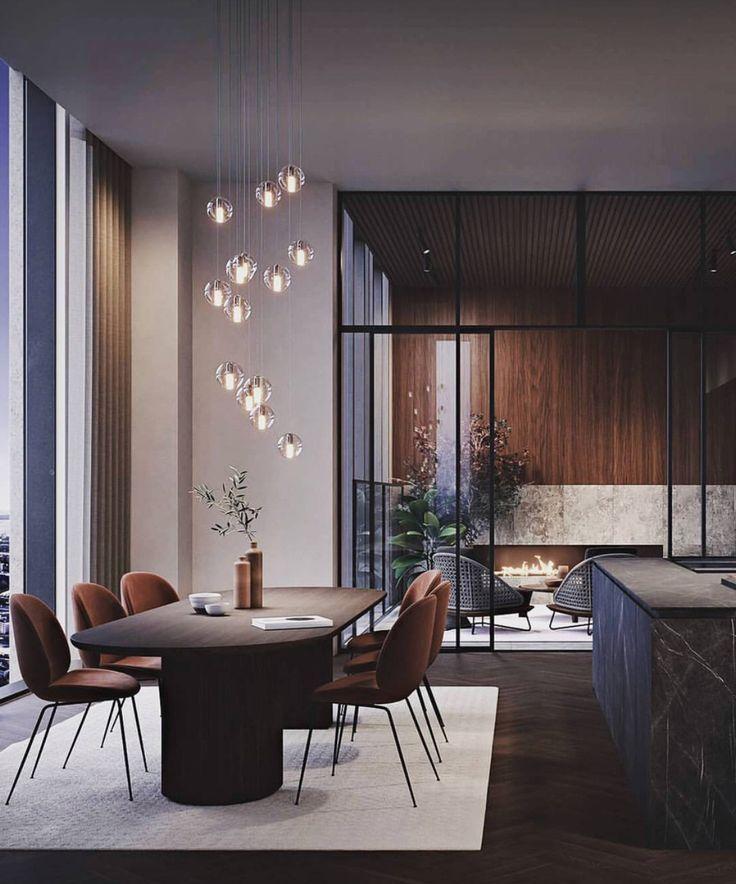 Einrichtungsideen   Exklusive Möbel   Hochwertige...    ...