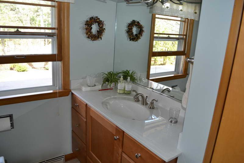 Bathroom Faucet Repair With Window Glass ~ http://lanewstalk.com ...