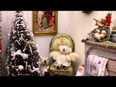 Prettige feestdagen - YouTube