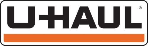 Image result for uhaul logo