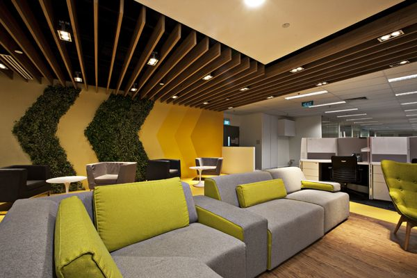 Interior design call centre ong and ong singtel - Interior decorator apprenticeship ...