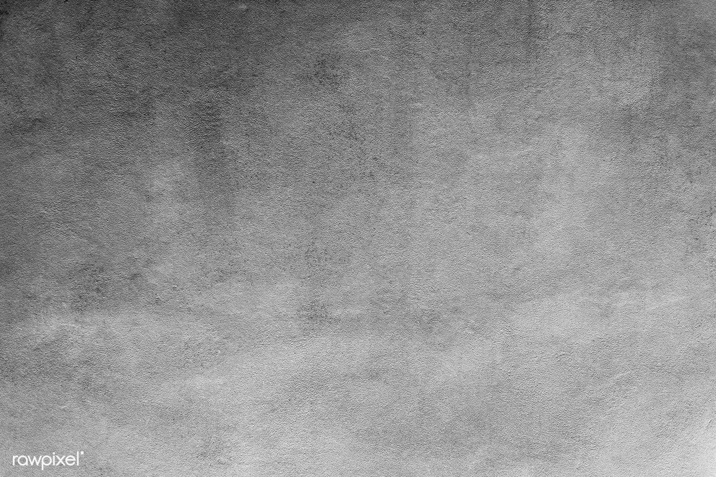 Gray Smooth Textured Wall Background Free Image By Rawpixel Com Textured Wall Concrete Texture Wall Background