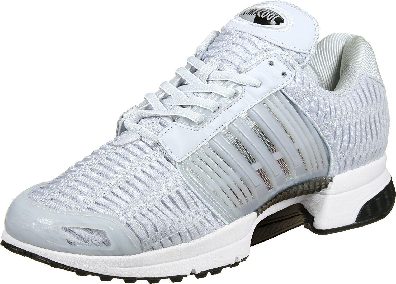 adidas Originals Climacool 1 Sneaker BA7167 Clear Grey