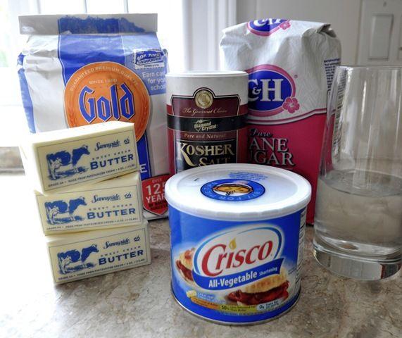 ingredients-for-pie-crust.jpg (571×480)