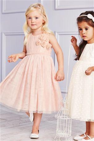 1000  images about Flower girl Dresses on Pinterest - Toddler girl ...