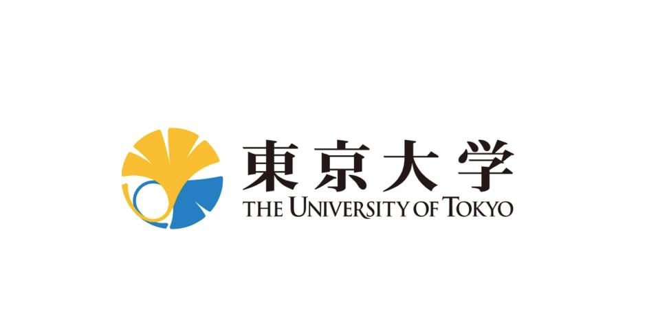 توصي جامعة طوكيو بتمويل الحكومة اليابانية Mext للطلاب الدوليين الجدد للحصول على منحة في التعليم العالي في كلية الدراسات العليا للعلو Scholarships Tokyo Japan