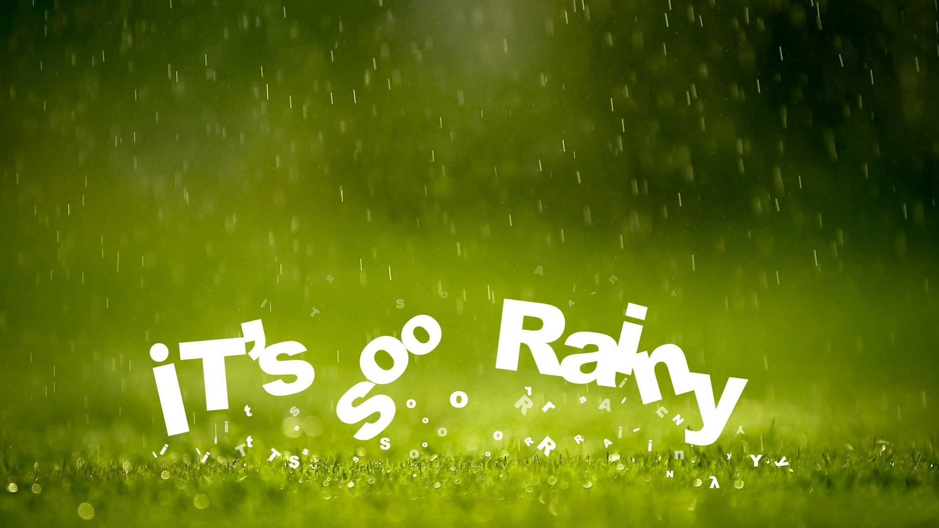 HD Monsoon Wallpapers | Download Free - 854170