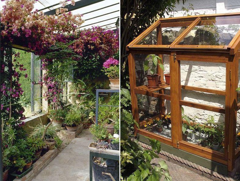 Greenhouse_14 greenhouse greenhouse diy greenhouse