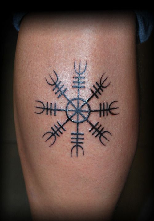 runic tattoos google search scandinavian ancient art pinterest. Black Bedroom Furniture Sets. Home Design Ideas