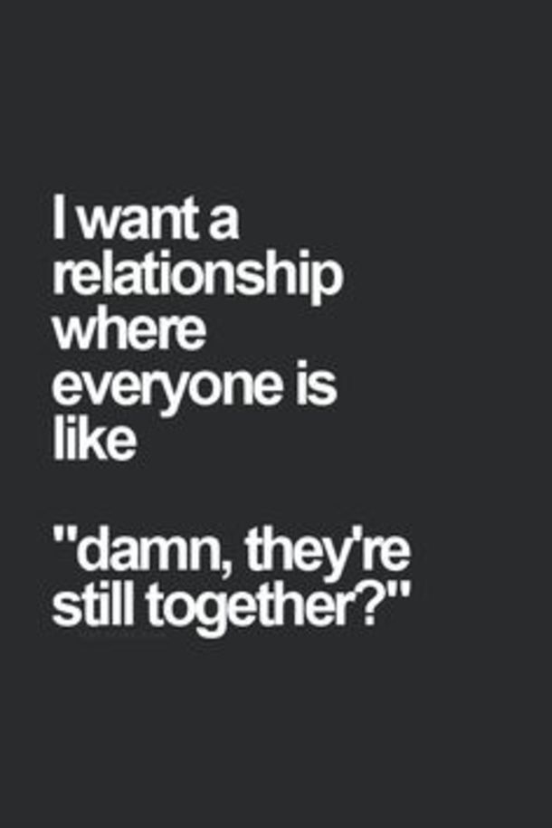 60 Love Quotes And Sayings For Him   Boyfriend quotes, Love ...