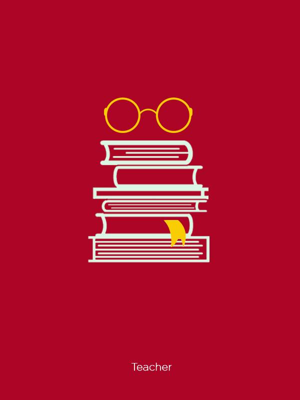 The Minimalist Classroom ~ Minimalist posters teacher design pinterest