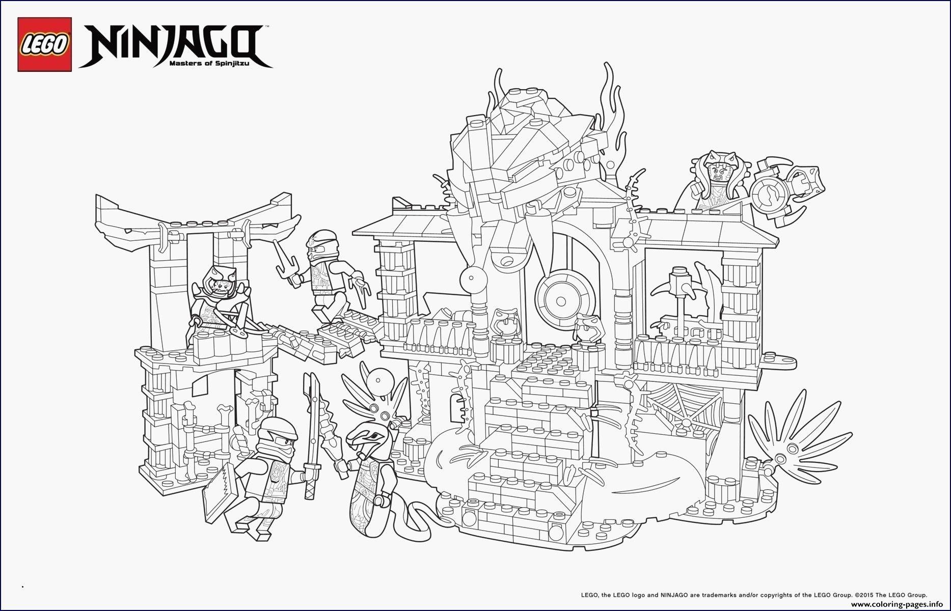 malvorlagen lego minecraft  tiffanylovesbooks