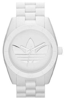 9b8114964dc Relógio adidas Originals  Santiago  Bracelet Watch  Relógio  adidas ...