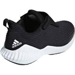 Adidas FortaRun Schuh, Größe 38 in Schwarz, Größe 38 in