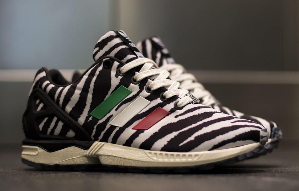 Adidas ZX 850 italia