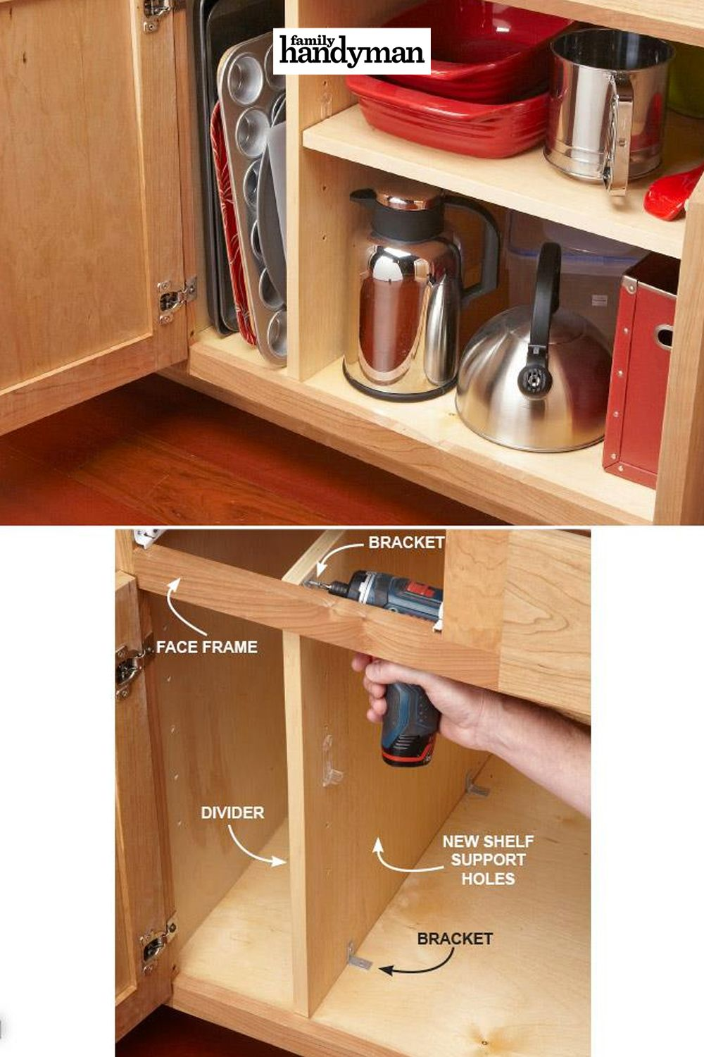 30 Cheap Kitchen Cabinet Add Ons You Can Diy In 2020 Cheap Kitchen Cabinets Kitchen Design Diy Easy Kitchen Renovations