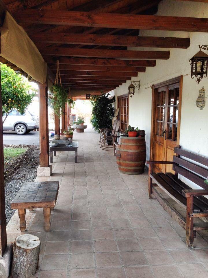 Resultado de imagen para casa colonial cali colombia | corredores ...