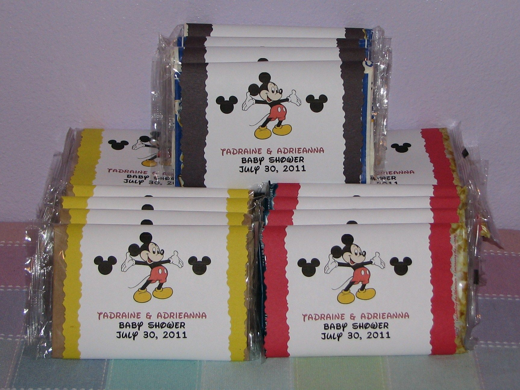 unique mickey mouse invitations Google Search Eli 1st Pinterest