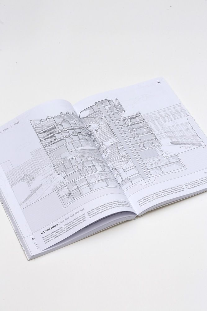 Gallery of DAM Selects the Top 10 Architectural Books of 2016 - 13