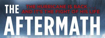 Book Crazy: UK Blog Tour: The Aftermath [The Hurricane 02] by R.J. Prescott!