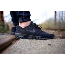 Zapatillas Nike Stefan Janosky Max Sb