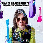 JAMES CLARK INSTITUTE
