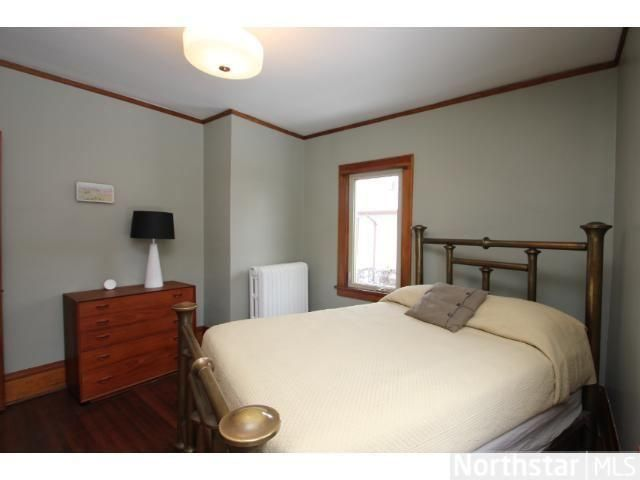41 Griggs Street North Saint Paul Mn Trulia Home Home And Family Home Decor