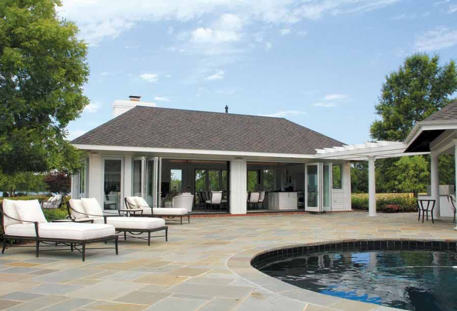 Pool House Designs Part - 34: Waterloo Apartments, Waterloo Apartment Guide With Pictures Making It Easy  To See Your Apartment Rental · Pool House DesignsApartment ...