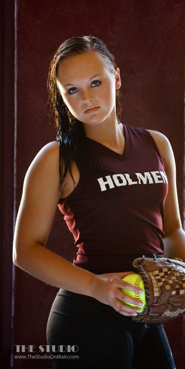 holmen guys 781 followers, 307 following, 87 posts - see instagram photos and videos from holmen (@holmen).