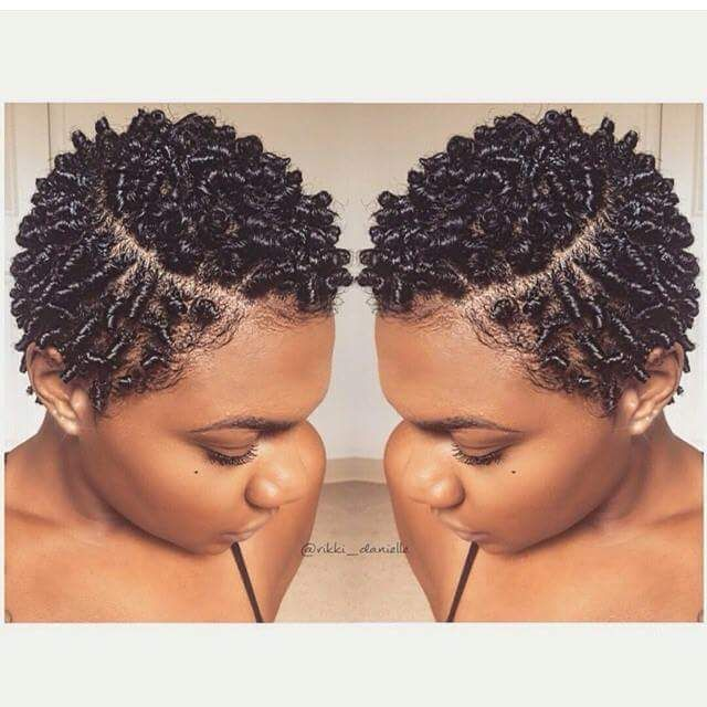 starter dreads hairstyles i love this for starter locs even though they may not be
