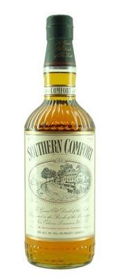 A Taste Of Savannah Aka Our Oot Welcome Bags Southern Comfort