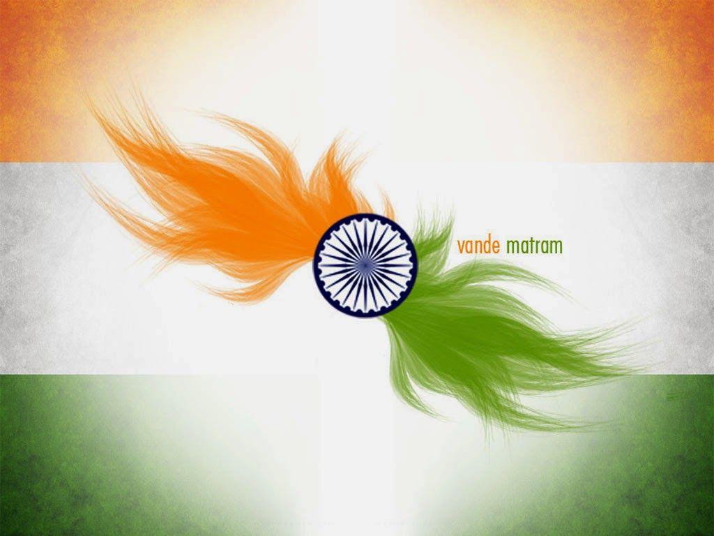 Image Result For Indian Flag Full Hd Wallpaper 1080p Hd Wallpapers 1080p Full Hd Wallpaper India Flag