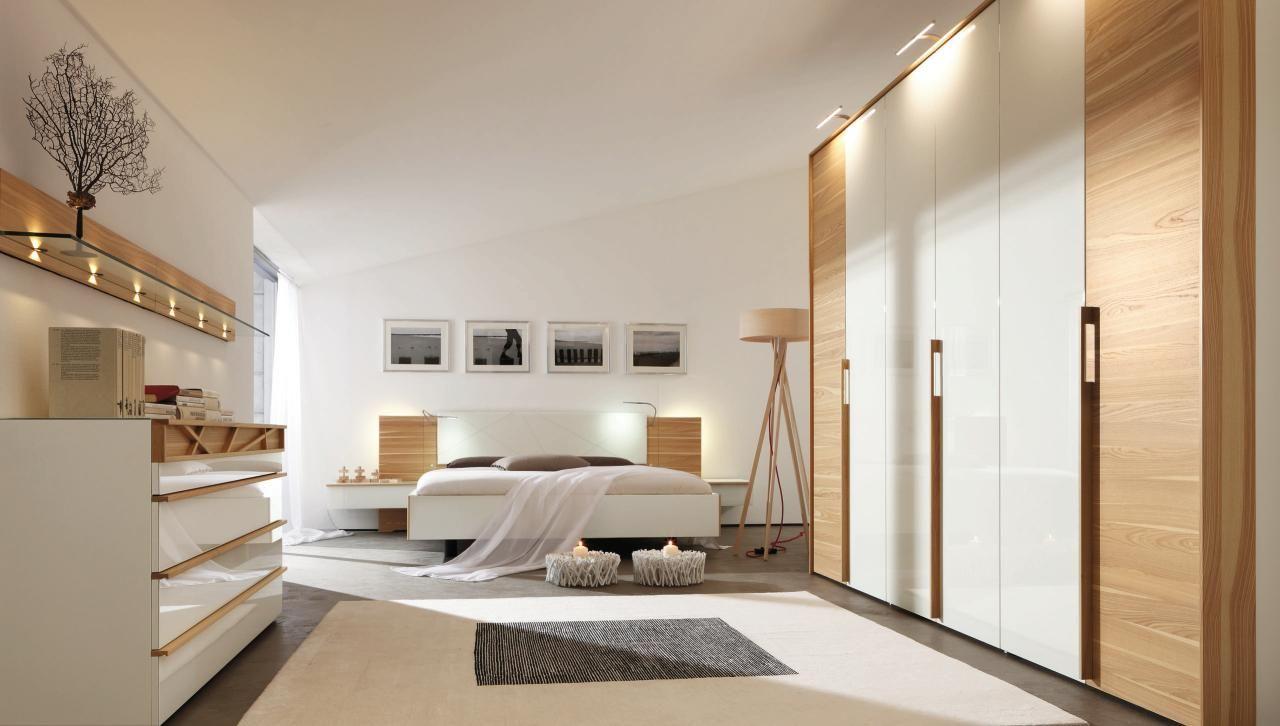 Schlafzimmer Komplett Xxl Lutz Schlafzimmer   Wohnzimmer Ideen