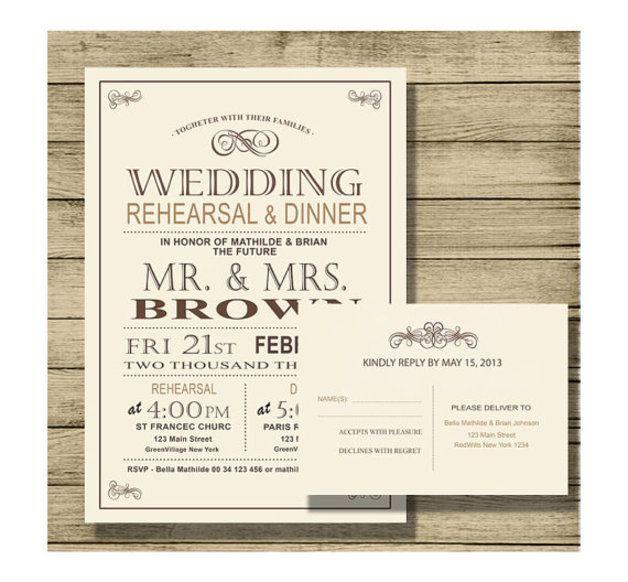 Hochzeitskarten Ausdrucken Personalisierte Hochzeitseinladungen
