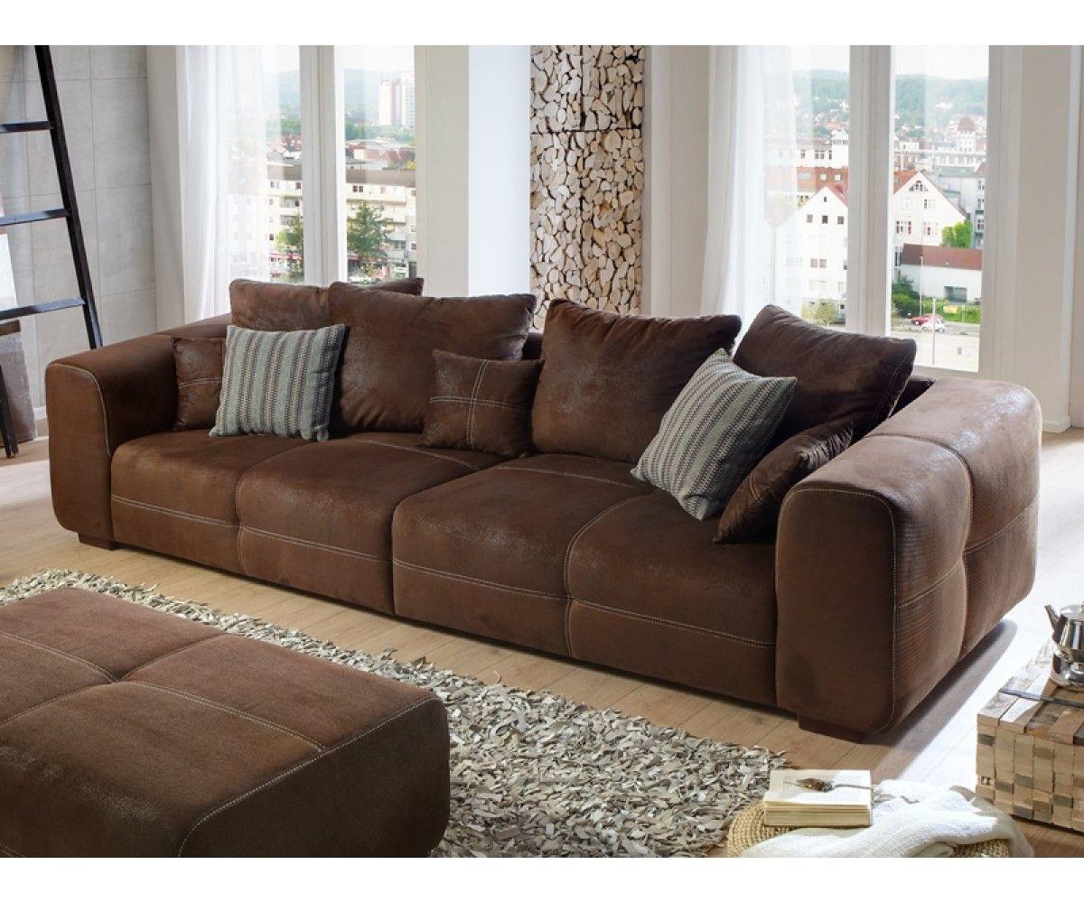 Big sofa maverick - Sofa afrika style ...