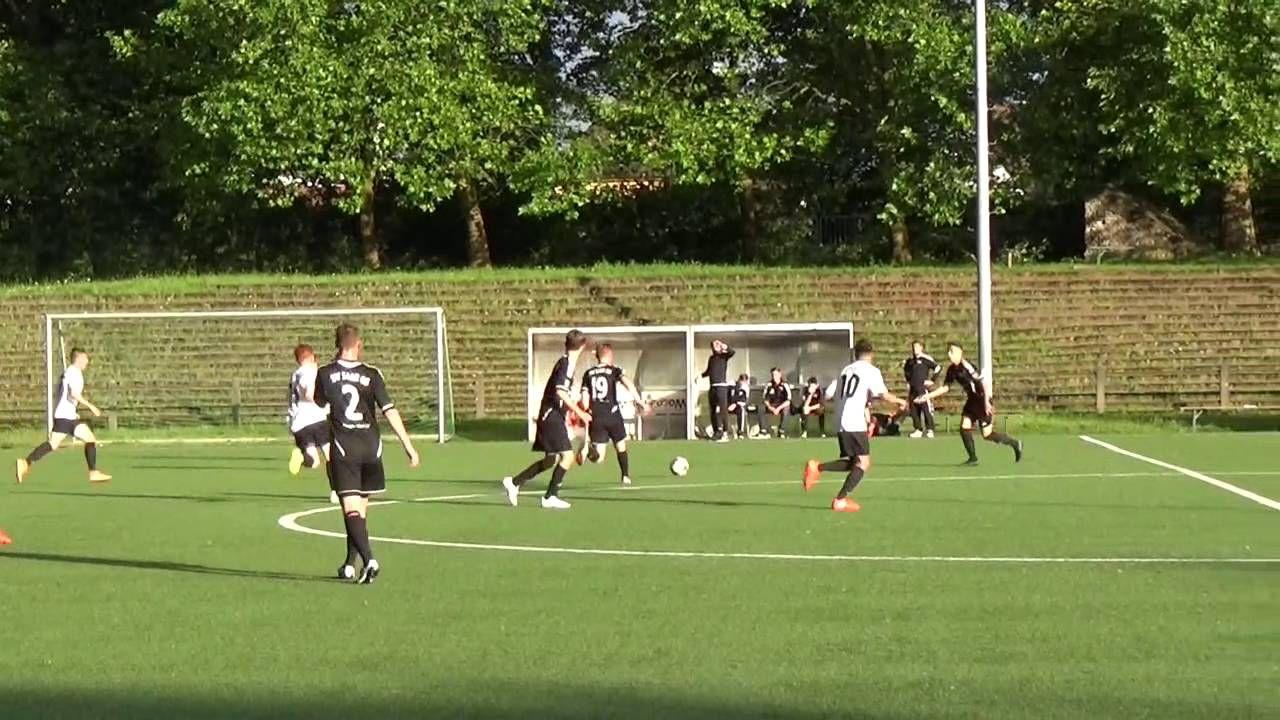 1 FC Saarbrücken U17 gegen SV #Saar 05 U19  #Saarland Testspiel zwischen dem 1 FC #Saarbruecken gegen den SV #Saar 05 auf dem Sportfeld. Das Spiel wurde zu abendlicher Stunde gespielt und am Ende gewann der Gastgeber mit 2:1  Hat euch das #Video gefallen? Dann Daumen hoch, ansonsten Daumen runter. Hinterlasst einen Kommentar fuer Kritik, Hinweise und Anregungen.  Und Abonniert meinen http://saar.city/?p=24212