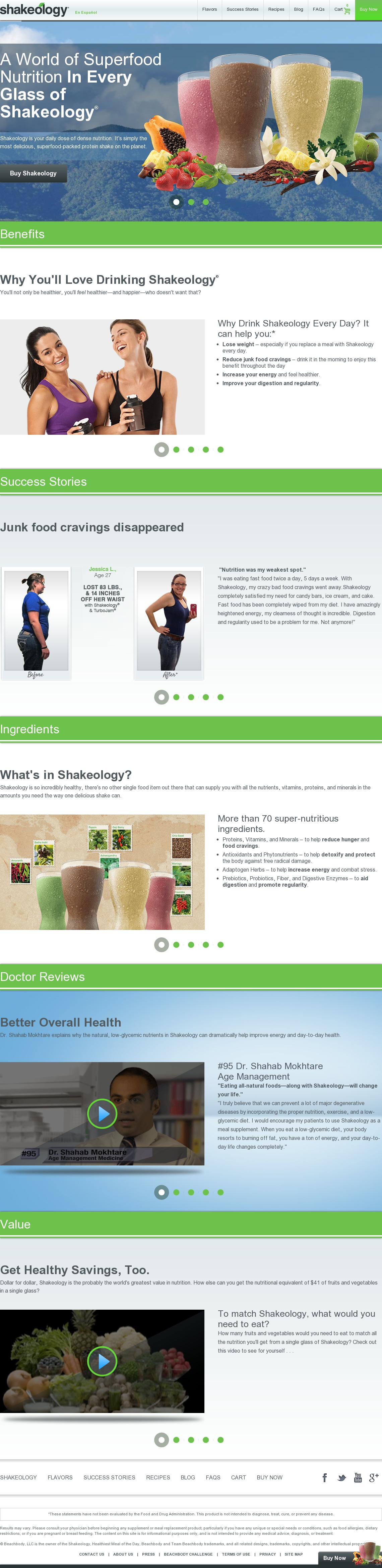 My Shakeology keeps me going! It not only tastes great, its one of my healthiest meals for myself and my son. It helps me lose weight, grow my nails, my hair is also healthy. #weightloss #fitness http://www.shakeology.com/cherylcadams