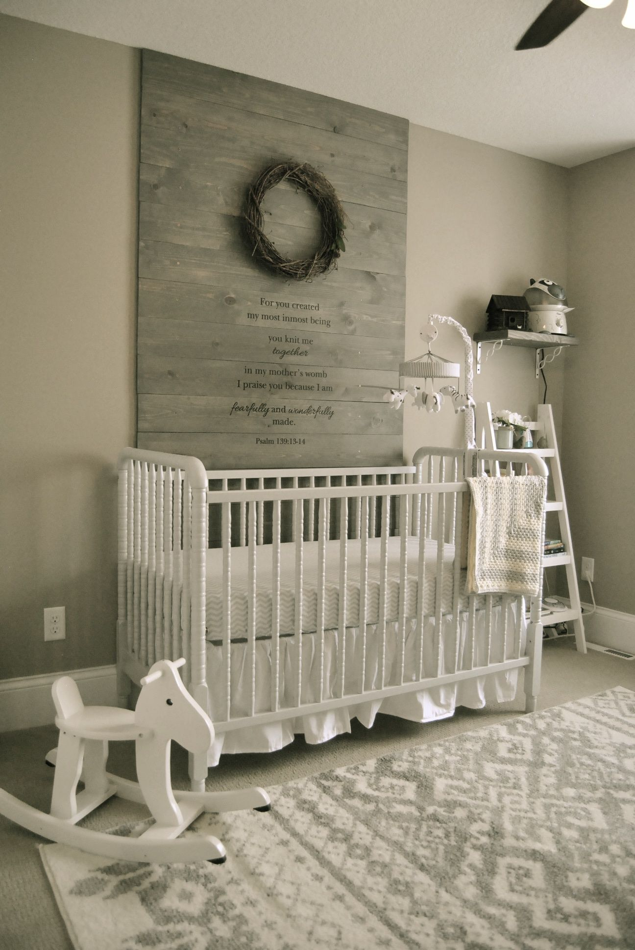 Best 29 Gender Neutral Nursery Ideas Perfect For The Young Him As Well As Her Baby Boy Room Nursery Nursery Room Boy Nursery Room Design