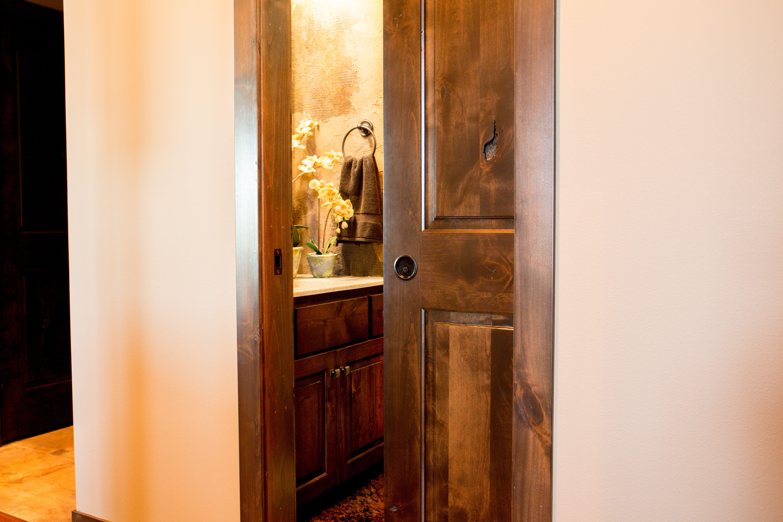 Interior Doors Minnesota Bayer Built Woodworks Doors Interior Craftsman Style Decor Interior