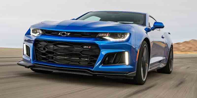 5 Fastest And Slowest Production Camaros Of All Time 5fastest Slowestproduction Camaros Cars Chevrolet Camaro Zl1 Chevrolet Camaro Camaro Zl1