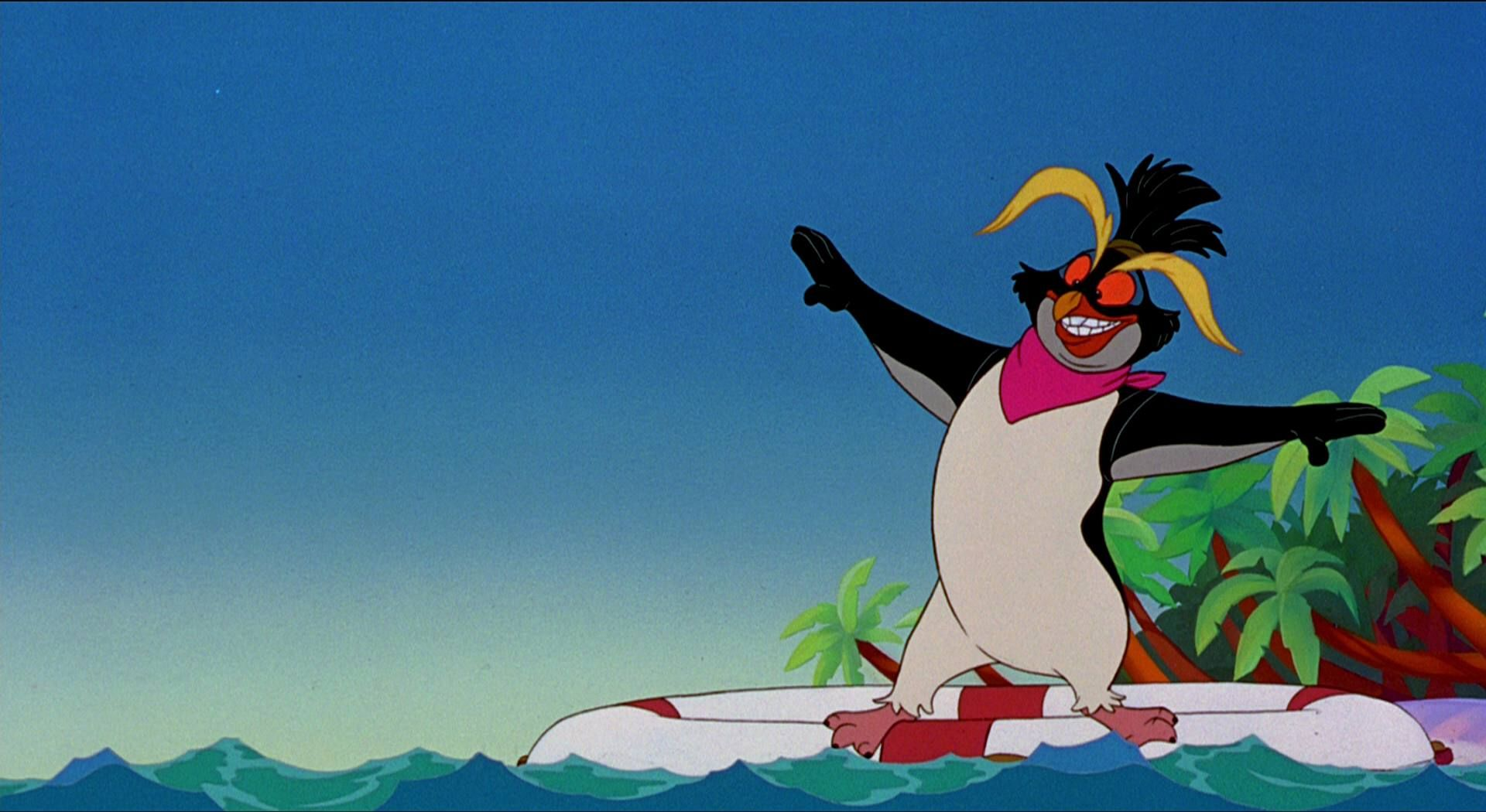 The Pebble and the Penguin Screenshot 066.jpg (1920×1050)