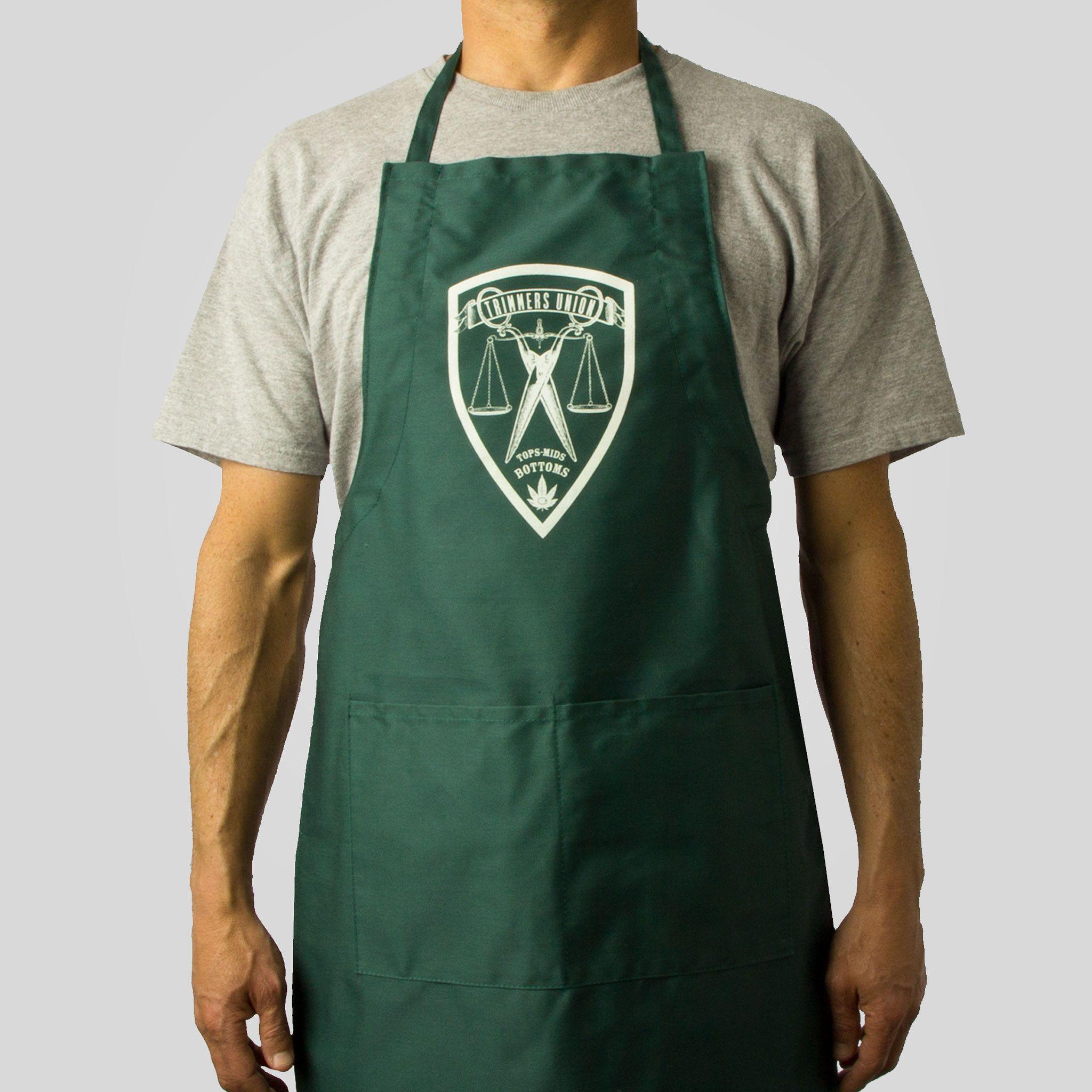 Plain white apron toronto - Gardener Apron Mockup Google Search