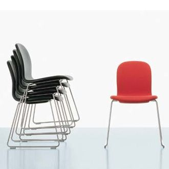Tips On Buying Stacking Chairs Check More At Http://www.aventesofa.