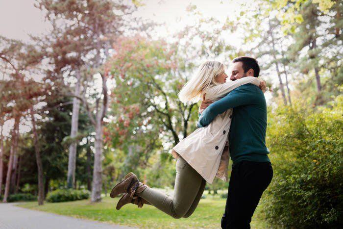 Dating storytelling liefde trein online dating