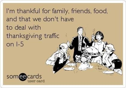 Pin By Teryl Lee On Well Said Family Holiday Quotes Family Drama Family Humor